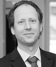 Dr. Mark Buchele