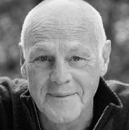 Gerald Blomeyer