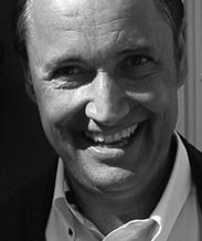 Dr. Ulrich Bihler