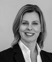 Britta M. Schell